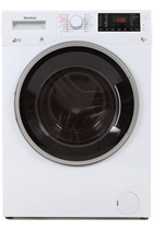Blomberg LRF285411W 8kg/5kg Washer Dryer