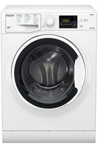 Hotpoint RDG9643WUKN White 9kg/6kg 1400 Spin Washer Dryer