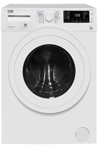 Beko WDC7523002W 7/5kg Washer Dryer