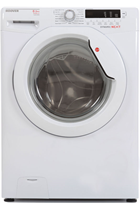 Hoover WDXC4851 8kg Washer Dryer