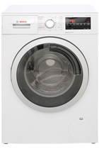 Bosch WVG30461GB 1500Spin Washer Dryer