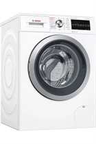 Bosch WVG30462GB 7KG/4KG Washer Dryer