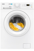 Zanussi ZWD71460W 7kg Washer Dryer