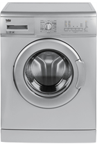 Beko WM5122S 5KG Slim Washing Machine