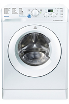 Indesit BWD71252 7KG 1200Spin Washing Machine