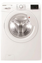 Hoover Link DWOA59H3 White 9kg 1500 Spin Washing Machine