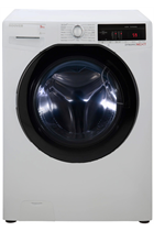 Hoover DXOA59C3 9kg 1500 Spin Washing Machine
