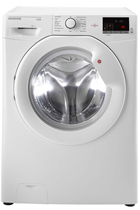 Hoover HL1492D3 White 9kg 1400 Spin Washing Machine