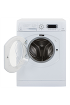 Hotpoint HULT848PUK 8kg Washing Machine