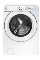 Hoover HWB59AMC White 9kg 1500 Spin Washing Machine