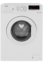 Blomberg LBF1623W 6KG Washing Machine