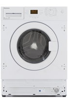 Blomberg LWI842 8KG Built-In Washing Machine