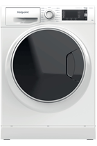 Hotpoint NLLCD1044WDAWUKN White 10kg 1400 Spin Washing Machine