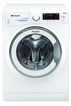 Hotpoint RPD9467JSW 9KG 1400 Spin Washing Machine