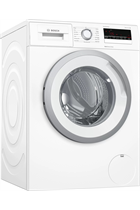 Bosch WAN28201G 8kg EcoSilence Washing Machine