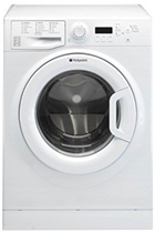 Hotpoint WMBF944P 9kg 1400 Spin Washing Machine