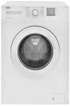 Beko WTG620M2W 6KG Washing Machine