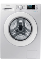 Samsung WW805556MW 8KG Washing Machine