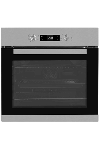 Beko CIF81X Built-In Fan Oven