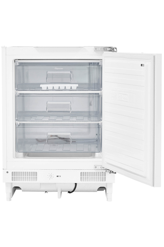 Fridgemaster MBUZ6097 60cm Freezer