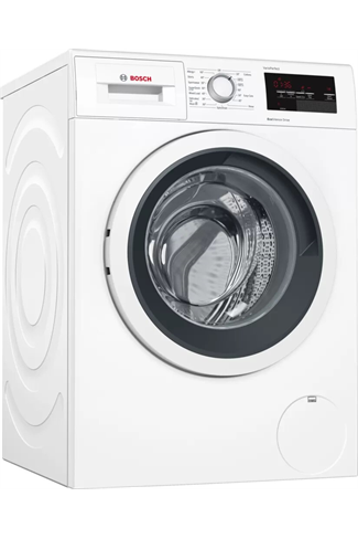 Bosch WAT28371GB 9KG Washing Machine with A+++ Rating