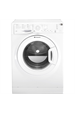 HOTPOINT WMAQC741P 7KG 1400 SPIN A + WHITE