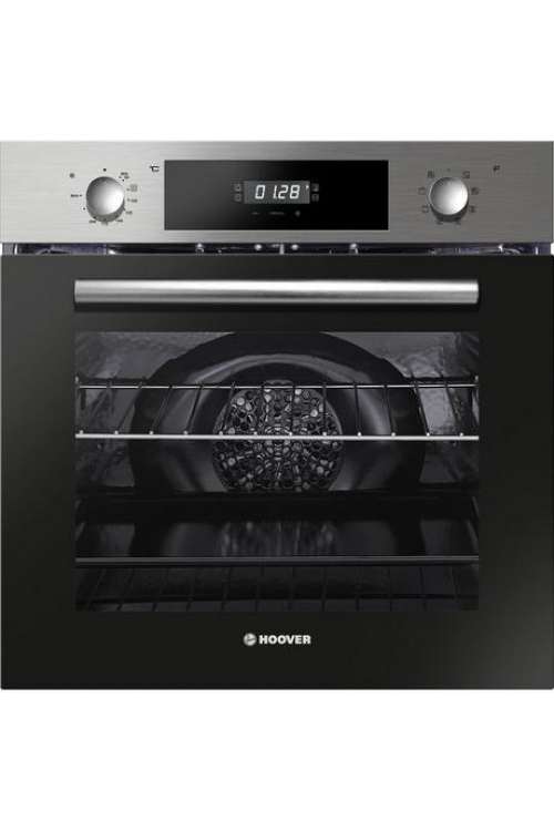 Hoover HO8SC65X Built-In Electric Single Oven