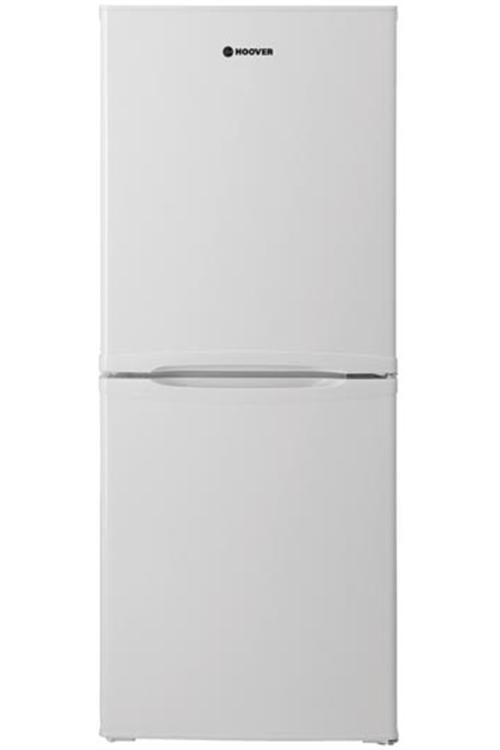Buy Kitchen Appliances Online Kitchen Economy Cardiff
