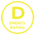 New Energy label D