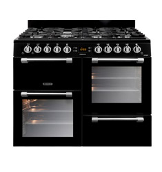 Range Cookers Installation
